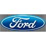 Запчасти для Ford (Форд)