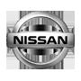 Запчасти для Nissan (Ниссан)