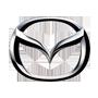 Запчасти для Mazda (Мазда)