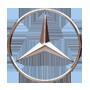 Запчасти для Mercedes-Benz (Мерседес)
