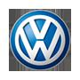 Запчасти для Volkswagen (Фольксваген)