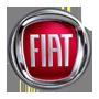 Турбокомпрессоры для Fiat