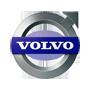 Турбокомпрессоры для Volvo
