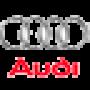 Турбокомпрессоры для Audi