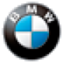 Стартеры для BMW