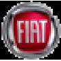 Генераторы для Fiat
