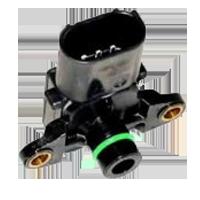 Датчики давления воздуха ДВС