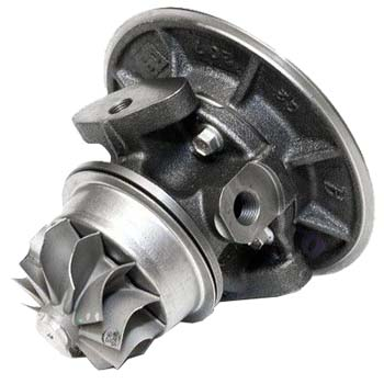 Картриджи турбокомпрессора (турбины)