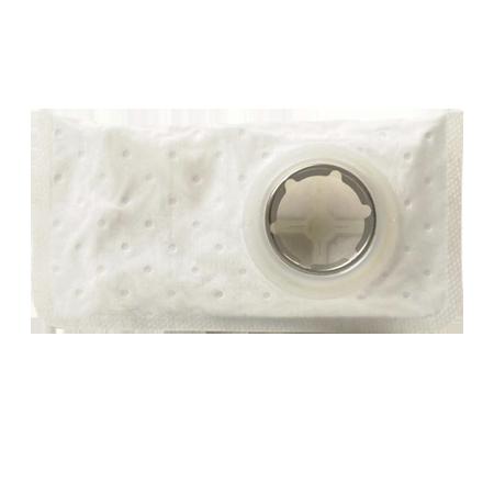 Сетки-фильтры для бензонасоса