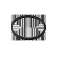 Тефлоны рулевой рейки